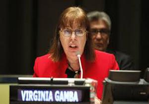 معاون دبیرکل سازمان ملل: تاکنون بیش از ۷۵۰۰ کودک یمنی کشته و زخمی شدهاند