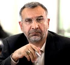 دستیار ویژه وزیر امور خارجه در امور افغانستان  انتخاب شد