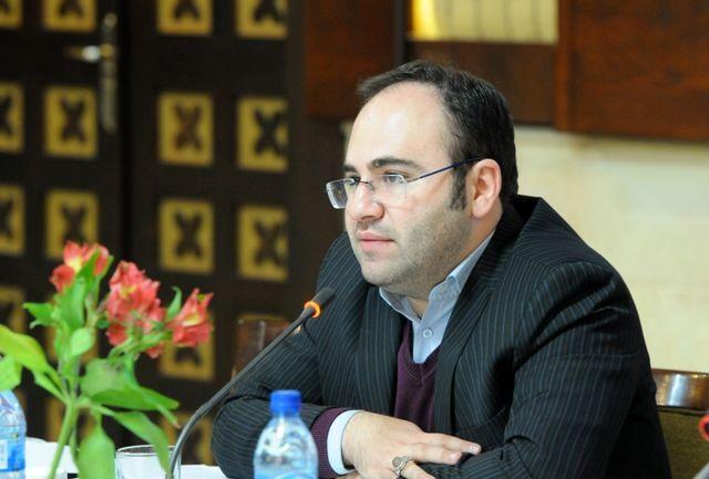 اختصاص 120 مرکز ورزشی به ستاد مدیریت بحران در استان خوزستان