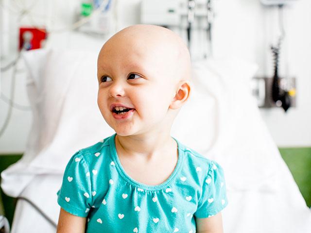شایعترین سرطانها در کودکان را بشناسید/ علائم هشدار دهندهای که والدین باید جدی بگیرند