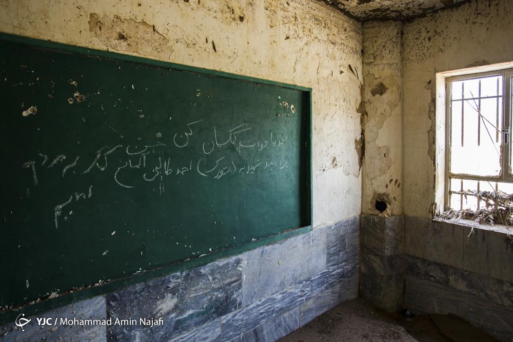 آغاز فعالیت مدارس خوزستان از ۳۱ فروردین/ سال تحصیلی تا اردیبهشت ادامه مییابد