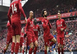 دیدنیترین شادیهای پس از گل ستارگان دنیای فوتبال + فیلم