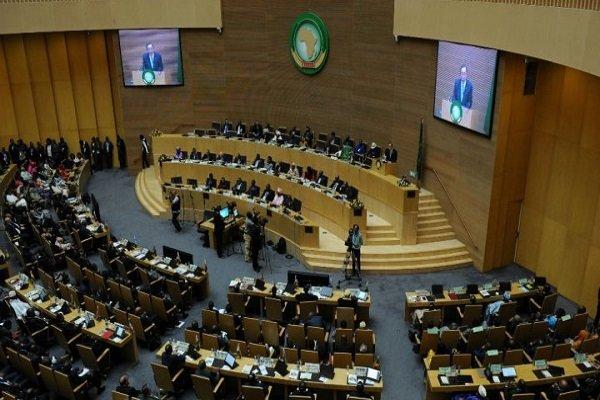 هشدار اتحادیه آفریقا به شورای انتقالی سودان برای تحویل قدرت به دولت غیرنظامی