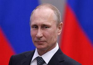 حقوق پوتین چقدر است؟