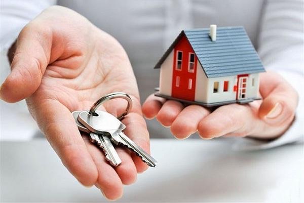 اجاره بهای مسکن در تابستان افزایش مییابد؟