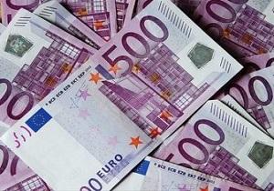 نرخ ۴۷ ارز بین بانکی در ۲۷ فروردین ۹۸ / یورو کاهش یافت+ جدول