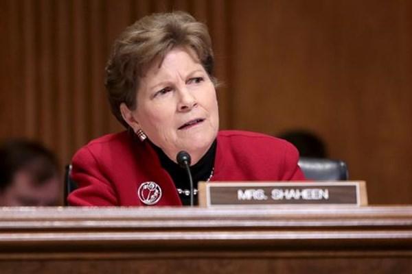 سناتور آمریکایی: آمریکا عجله ای برای خروج از افغانستان ندارد