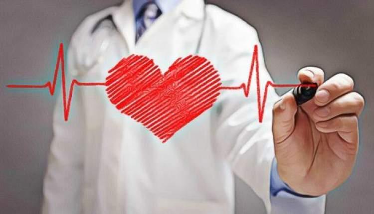 بیماریهای غیرواگیر سالانه ٤١ میلیون نفر را در جهان میکُشد