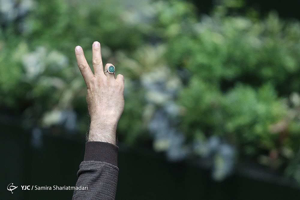 سهمی از فهرستهای انتخابات پارلمانی به زنان اختصاص نیافت
