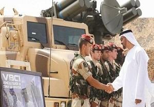 تلویزیون رژیم صهیونیستی رزمایش مشترک هوایی این رژیم با امارات را برملا کرد