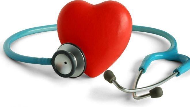 ۴۰ درصد مرگها مربوط به مشکلات قلبی است/ یک درصد افراد پس از عملهای جراحی غیر قلبی فوت میکنند