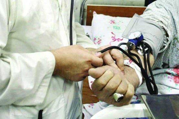 پدیده زیرمیزی را تعرفه پایین خدمات پزشکی می دانند