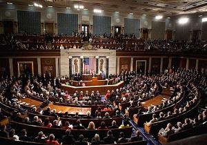 گروهی از اعضای کنگره آمریکا خواستار عدم تمدید معافیتهای نفتی ایران شدند