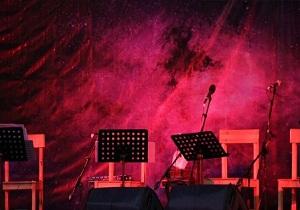 اجرای کنسرت سودای خیال در همدان با هدف کمک به سیل زدگان