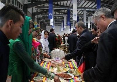 زنجان برای جشنواره اکو آماده است