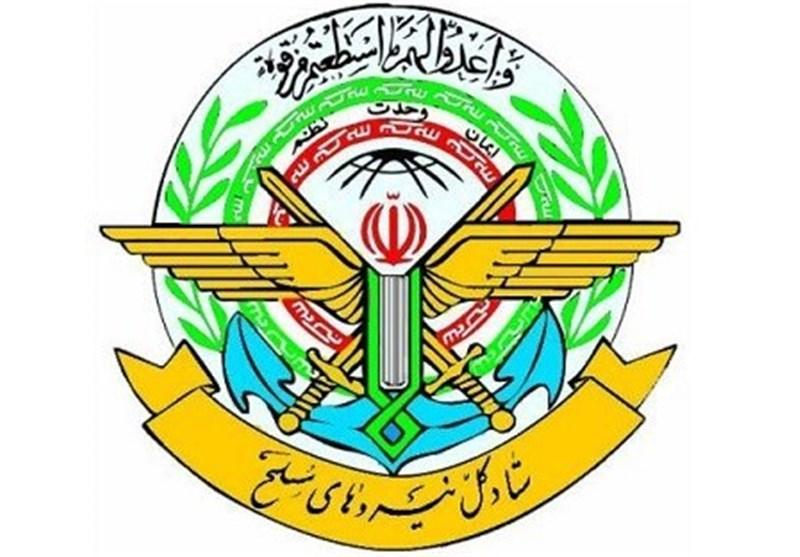 ارتش مکتبی جمهوری اسلامی همچنان درخشان و مقتدر است