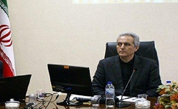 باشگاه خبرنگاران - پیش بینی تولید بیش از یک میلیون تن گندم دراستان کردستان
