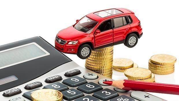 تابلوی طلا فروشیها چه قیمتهایی را نشان میدهد؟/ آخرین قیمتها از بازار خودرو