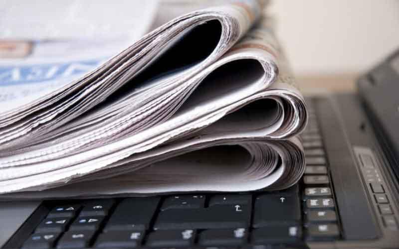 روزنامههای کاغذی در معرض تحولات دیجیتالی