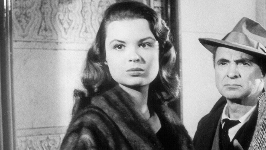 دو بازیگر زن از دنیای بازیگری هالیود، در گذشتند