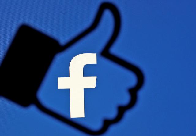انگلیس گزینه لایک را برای کاربران نوجوان فیسبوک حذف میکند