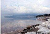 باشگاه خبرنگاران - تیم مشاوران جایکای ژاپن از دریاچه ارومیه بازدید کردند