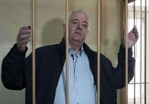 روسیه تبعه نروژی را به ۱۴ سال محکوم کرد