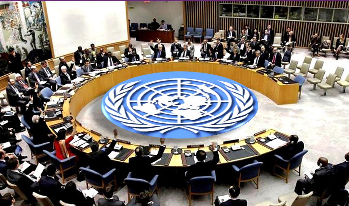 شورای امنیت سازمان ملل، عملیات بهاری طالبان را محکوم کرد