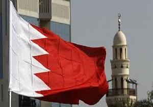بحرین ۱۳۸ تن را به اتهام فعالیتهای تروریستی زندانی کرد