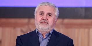 دستور معاون امور استانهای صدا و سیما برای گرامیداشت روز ارتش در مراکز استانی