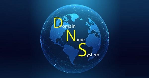 مسیریابهای D-Link سرقت ترافیک DNS در سه ماه گذشته را شناسایی کردند