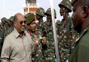 روسیا الیوم: تغییر جهت سیاسی در سودان درهای باز خارطوم به روی ترکیه را خواهد بست