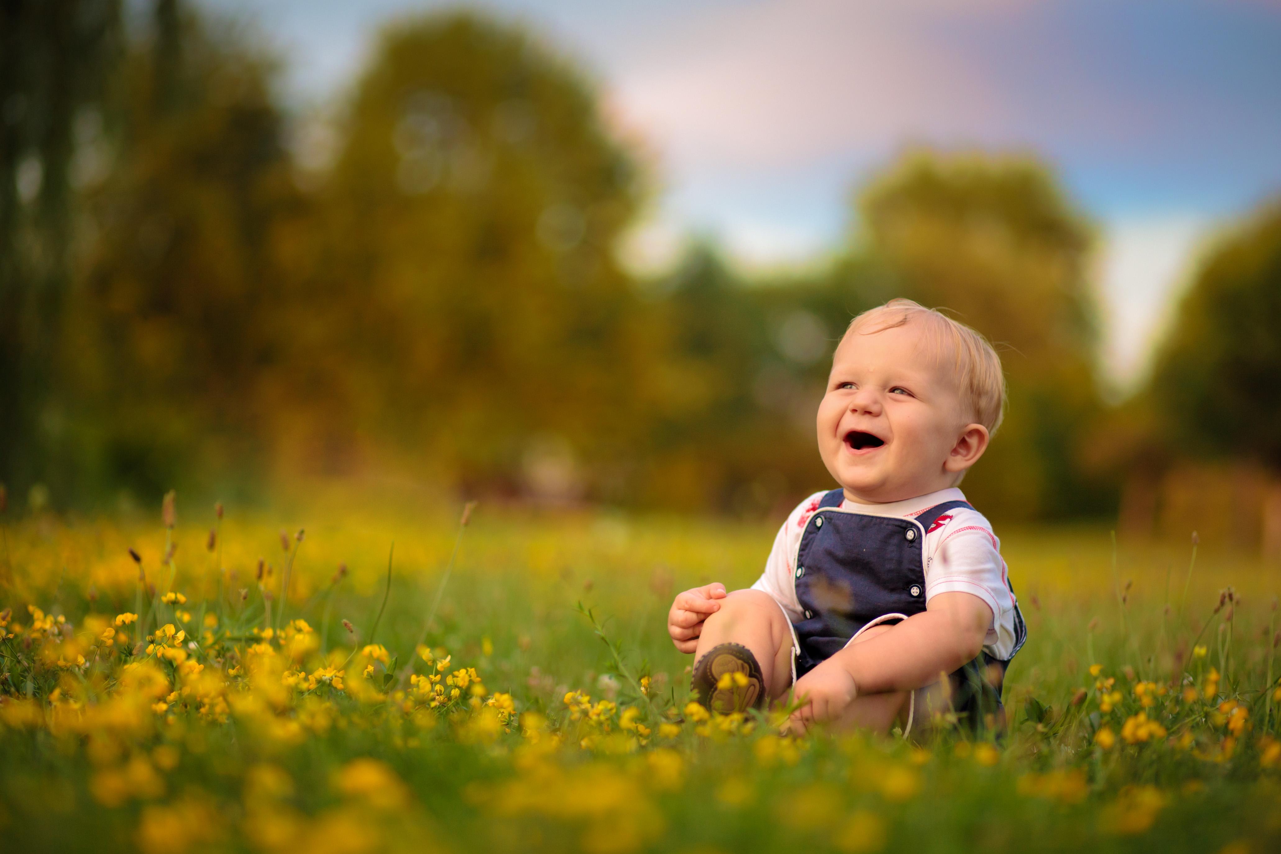 تعریف واقعی شادی چیست؟