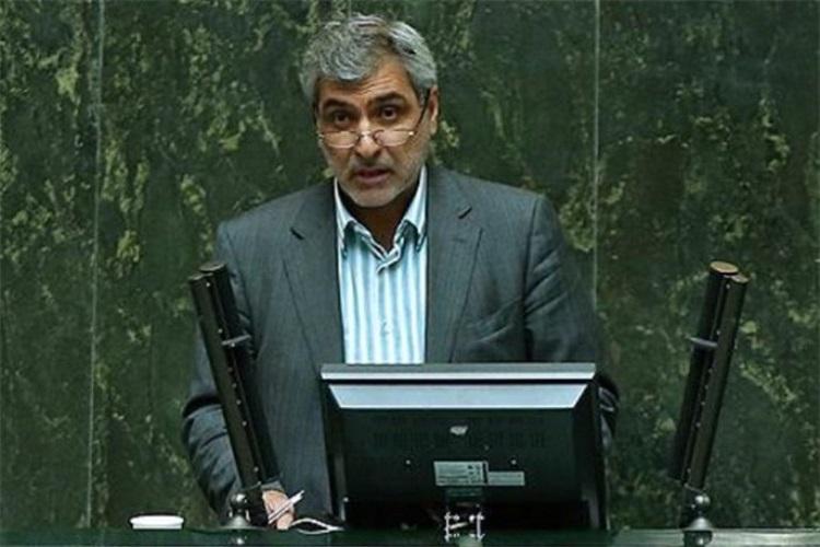 ملت ایران دخالت آمریکا را در کودتای ۲۸ مرداد فراموش نکرده است