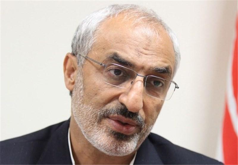 زاهدی از پاسخهای وزیر علوم درباره ضعف مدیریت دانشگاه پیام نور قانع شد