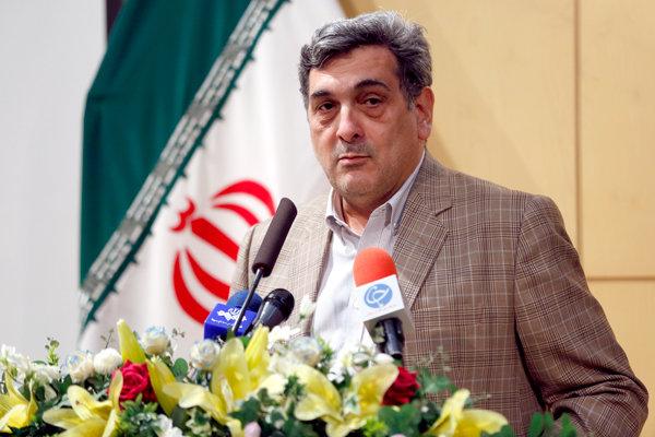 جبران و بازگشت هزینههای شهرداری تهران با تفکیک زبالهها در مبدأ و احداث مراکز مکانیزه پسماند