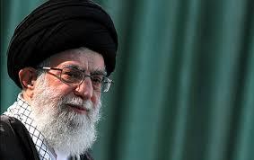 صفحه اینستاگرام رهبر انقلاب از دسترس خارج شد