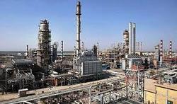 نتیجه تحقیق و تفحص  واگذاری پالایشگاه کرمانشاه اعلام شد/ واگذاری قانونی است