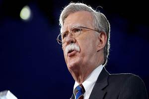 تحریمهای جدید آمریکا علیه کوبا، ونزوئلا و نیکاراگوئه
