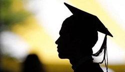دانشگاه رازی مهارت های کسب و کار به دانشجویان اموزش می دهد