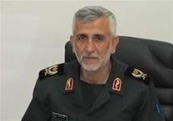 ارسال بیش از ۱۰ تُن کمک مردمی از استان همدان به لرستان و خوزستان