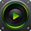 باشگاه خبرنگاران -دانلود PlayerPro Music Player 5.1 - بهترین موزیک پلیر برای اندروید