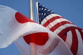 ابراز نگرانی آمریکا از کسری تجاری بالا در تجارت با ژاپن