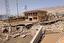 باشگاه خبرنگاران -دستور وزیر ارتباطات برای تسریع بازسازی ساختمانهای پست مناطق سیل زده