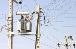 کهگیلویه و بویراحمد نیازمند بهینه سازی شبکههای برق