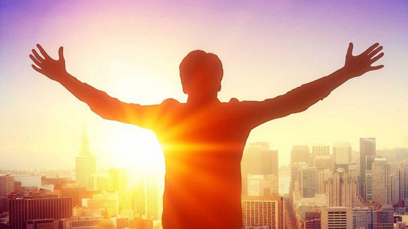 جوانانی که اصطلاح «جوان موفق» برازندهشان است