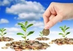 پرداخت ۱۸۰ میلیارد ریال تسهیلات اشتغال به بخش کشاورزی