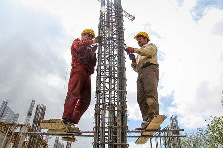 جزئیاتی جدید از تعیین تکلیف حق مسکن کارگران در روزهای آینده