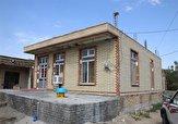 باشگاه خبرنگاران - مقاوم سازی ۵۰ درصد مسکن روستایی در خراسان شمالی