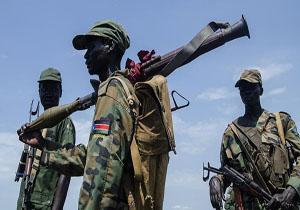 آمریکا نام سودان را از فهرست کشورهای حامی تروریسم خارج نمیکند